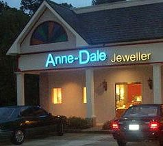 Mandeville Jewelry Stores